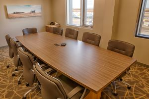 MVCU---Small-Meeting-Room-B.jpg
