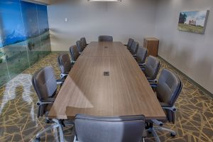 MVCU---Large-Meeting-Room-B.jpg