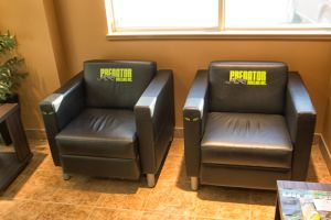 Predator - Logo-Side-Chairs.jpg