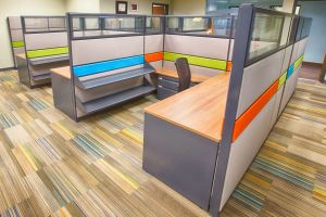 CB-Standard-Teknion-6-Pod-Cubicle-Set-up.jpg