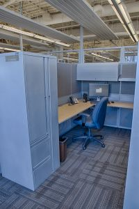 Panel-Workstation-Storage.jpg