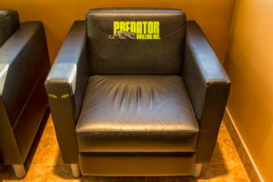 Predator - Logo-Side-Chair.jpg