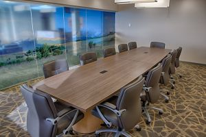 MVCU---Large-Meeting-Room.jpg