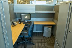 Cubicle-Work-Station-1.jpg