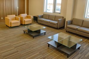 MVCU---Guest-Seating-Area-2b.jpg