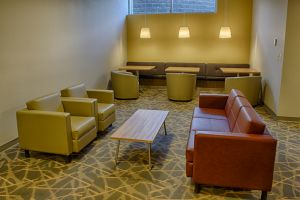 MVCU-Staff-Lounge-Seating.jpg
