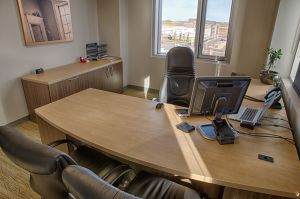 MVCU---Ececutive-Office-2b.jpg