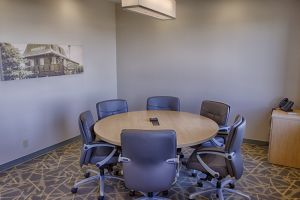 MVCU-Small-Round-Table-Meeting-Room.jpg