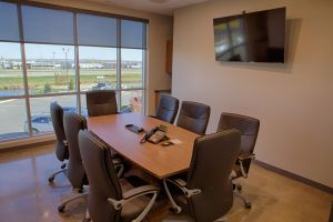 Small-Boardroom-Copps.jpg
