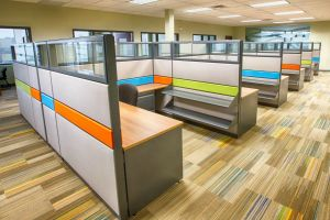 CB-Standard-Teknion-10-Pod-Cubicle-Set-up.jpg